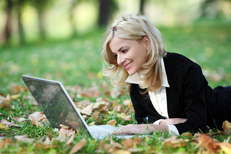 e-learning subvencionados desempleados