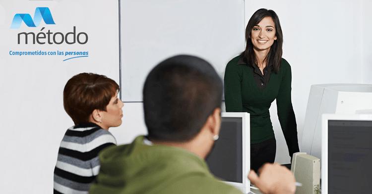 Módulo Impartición y Tutorización de acciones formativas para el empleo