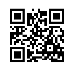 QR Newsletter Método Consultoreses