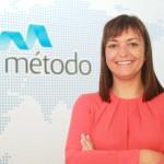 Teresa Armas