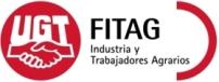 Logo FITAG