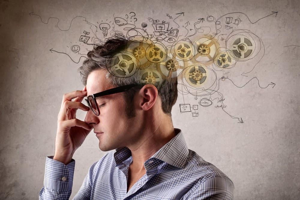 Qué pasa en nuestro cerebro cuando aprendemos