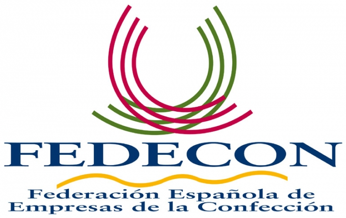 Fedecon