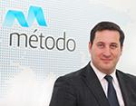 Jaime Gago