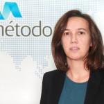 Vanesa Rodríguez Alén