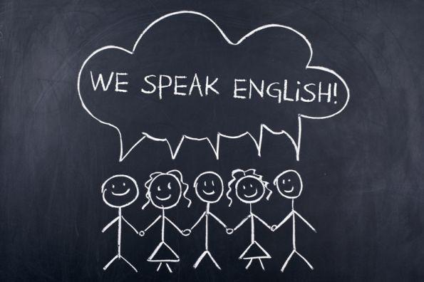 Inglés B1 para Cooperativas de Ensino e Traballo Asociado ...