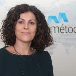 Silvia Lobato