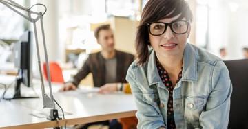 Empleo-y-emprendimiento-juvenil