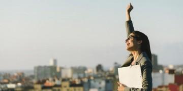cursos gratuitos para desempleados de Comunidad Valenciana