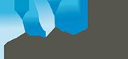 Blog Grupo Método