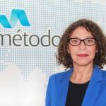 Ana Saborido