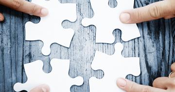 Alianzas en procesos de internacionalización