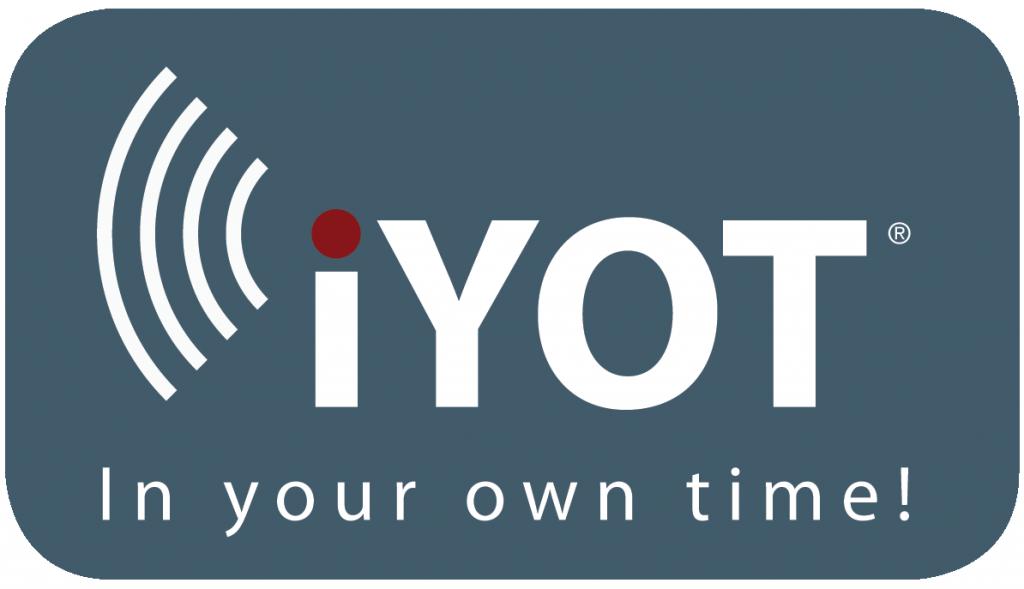 iYOT-logo