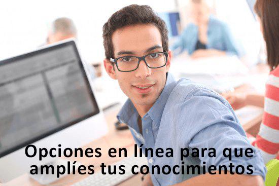 Universidades Panamá