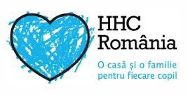 HHC Ro