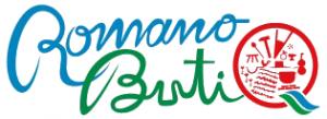 Romano-ButiQ-