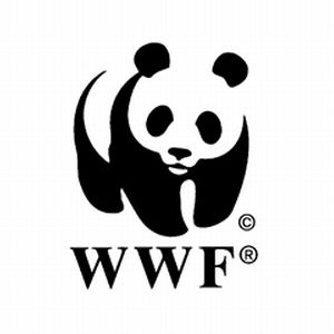 WWF_Romania