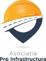 asociatia-pro-infrastructura