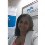 Carol Herrera Villarreal
