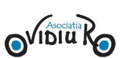 logo_asociatia_ovidiuro