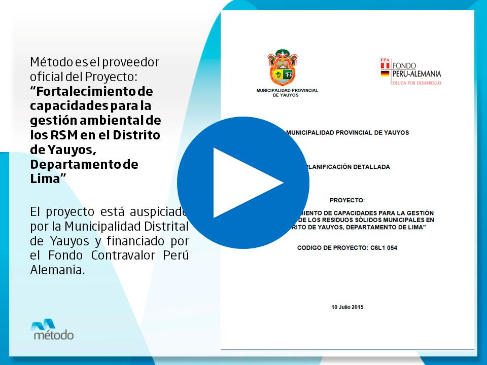 presentacion_yauyos