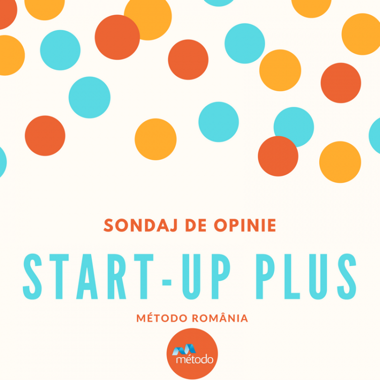 Start Up Plus
