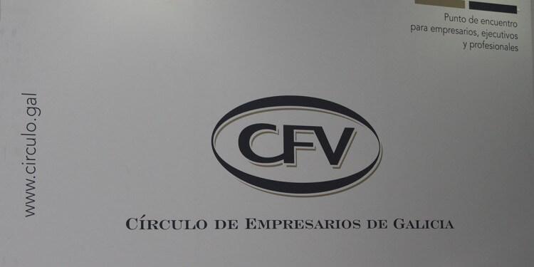 circulo_empresarios_galicia