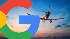 google-travel