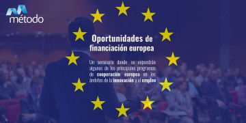oportunidades_financiacion_europea