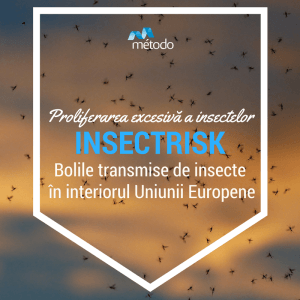 INSECTRISK RO