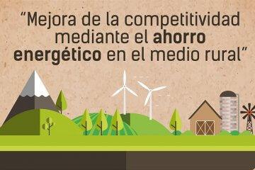 seminarios_ahorro_energetico