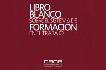 libro_blanco