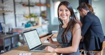 Consejos 'para mejorar las ventas en pequeñas empresas