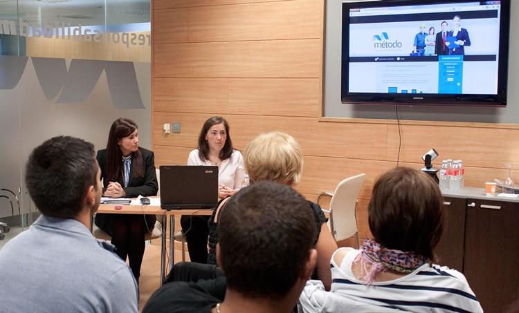 Diáspora reSTART, proyecto de Emprendimiento en Rumanía
