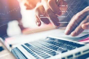 Formación digital para acceder a profesiones digitales