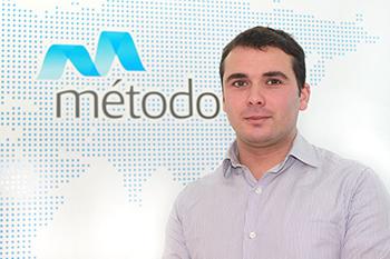 Jacobo Santiago Amoedo