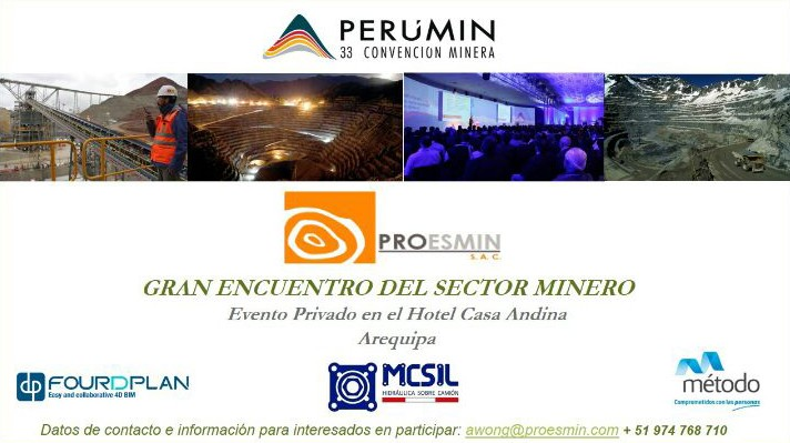perumin_33_convencion_minera_2017