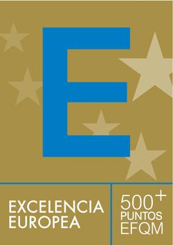500_EFQM