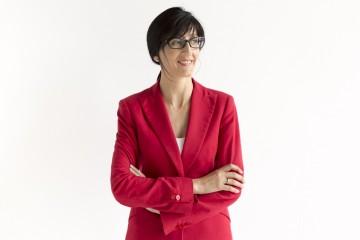 Pilar Pallín