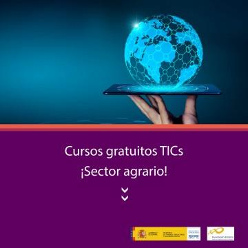Cursos gratuitos TICs: sector agrario-04