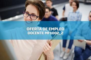 DOCENTE_actividades_venta