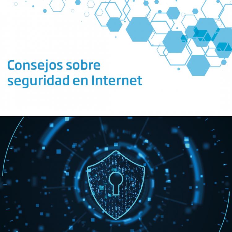 consejos sobre seguridad en internet-02