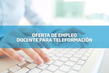 DOCENTE PARA TELEFORMACION_2