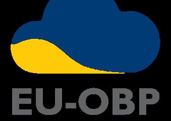 EU-OPB_logo