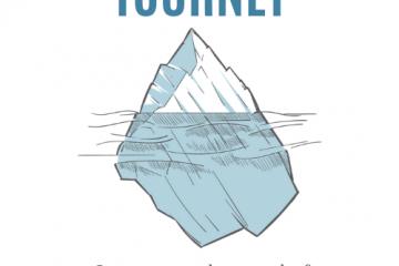TOURNET (11)